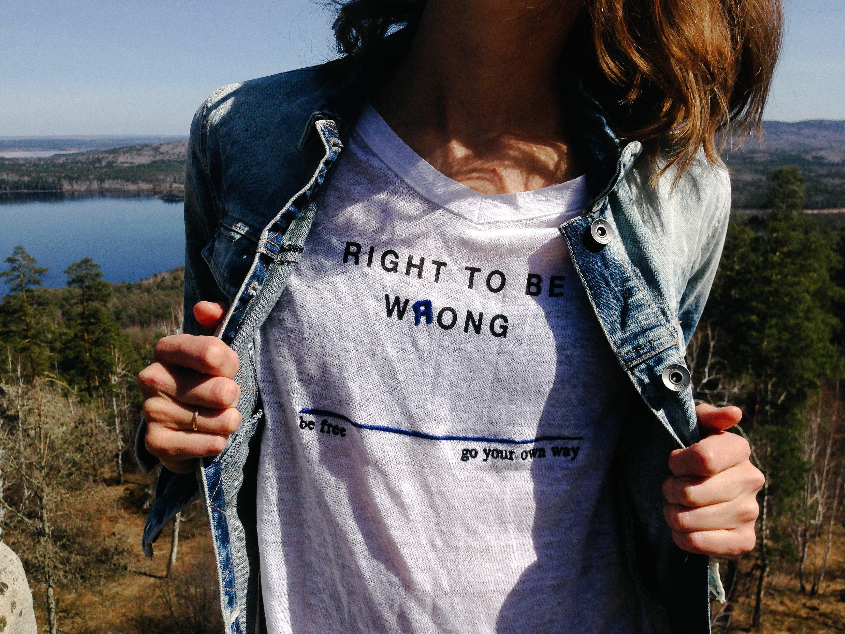Les 5 erreurs du freelance débutant