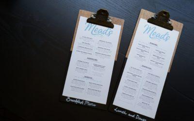 Créer des ancres de menu sous Avada et Divi – 2/2