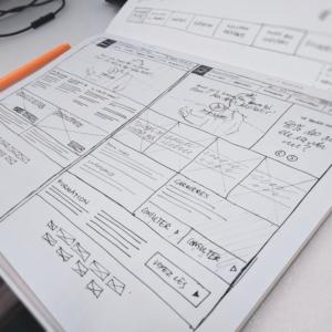 Construire des pages web